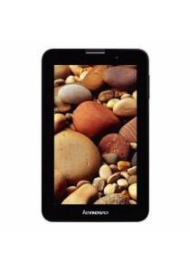 Lenovo IdeaTab A3000 16GB Wifi+3G (Black)