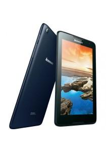 Lenovo Tab A8 A8-50 16GB (Midnight Blue)