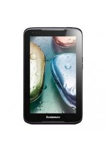 "(Import) Lenovo IdeaTab A1000 7"" 4GB (Black)"