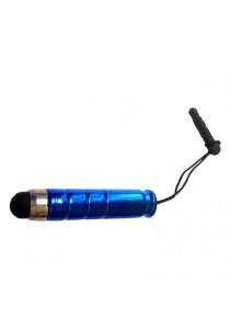 Mini Stylus Pen (Blue)
