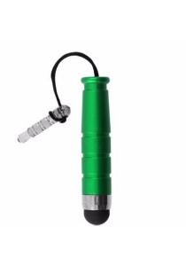 Mini Stylus Pen (Green)