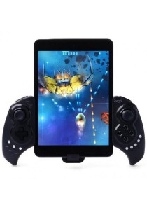 iPega PG-9023 Bluetooth Game Controller (Multiple Compatibility) (Black)