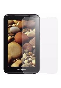 Lenovo IdeaTab A1000 Clear Screen Protector