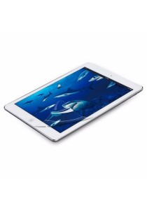 iPad Mini 1/2/3 Tempered Glass Screen Protector (Super HD Clear Glass)