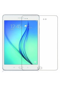 Tempered Glass Screen Protector for Samsung Galaxy Tab A 9.7 (Clear)