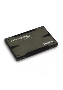 Kingston HyperX 3K 480GB Solid State Drive