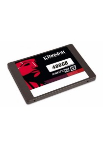 Kingston KC300 480GB Solid State Drive