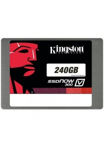 Kingston V300 Solid State Drive 240GB