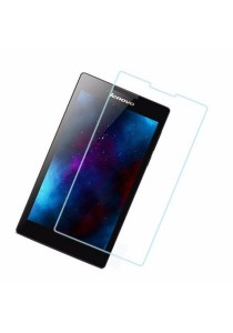 Premium 9H Tempered Glass Screen Protector for Lenovo Tab A7-30