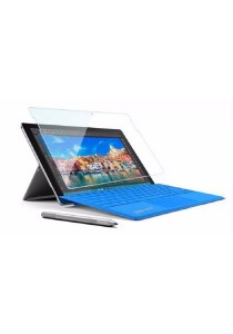 Premium Tempered Glass Screen Protector for Microsoft Surface Pro 4