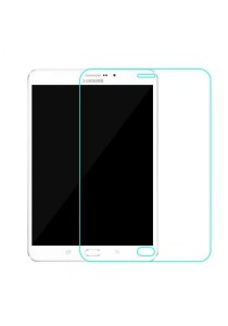 Premium Tempered Glass Screen Protector for Samsung Galaxy Tab S2
