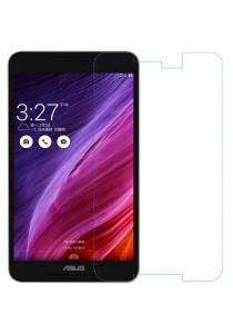 Premium 9H Tempered Glass Screen Protector for Asus Zenpad 7.0 Z370CG
