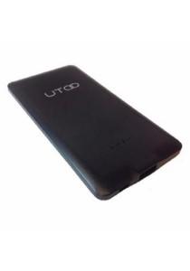 (Original) UTOO S2 3000mAh Powerbank (Black)