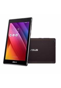 Asus ZenPad 7.0 Z370CG 16GB (Black)