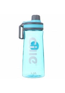 Fashion Sport Drinking Water Bottle 1300ml (Blue)