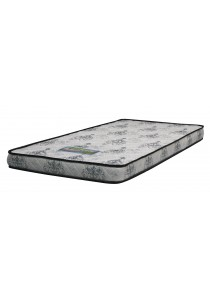 Goodnite 5 Inches Thickness iFoam foam Mattress With 3 Years Warranty