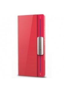iHave MJU Power Bank 5000mAh-Red