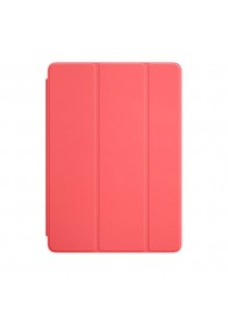 Apple Ipad Air Smart Cover Mf055Fe/A (Pink)