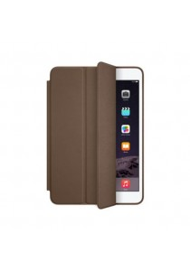 Apple iPad Mini Smart Case MGMN2FE/A (Olive Brown)