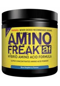 Amino Freak AF Hybrid Amino Acid