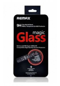 iPhone 6 Plus Remax Tempered Glass Screen Protector