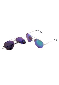 Salsa Aviator 2 Pack