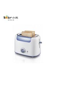 Import Original Bear Toaster DSL-601 Violet