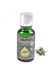 Frangipani Cajeput Essential Oil (20ml)