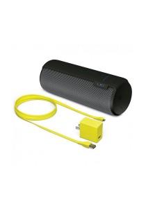 Logitech Ultimate Ears UE MegaBoom Wireless Bluetooth Speaker - Charcoal Black (984-000436)