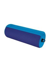 Ultimate Ears Boom 2 Wireless Bluetooth Speaker (BrainFreeze Edition)