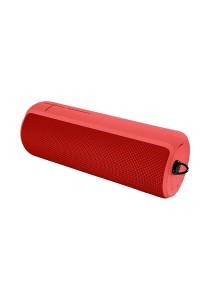 Ultimate Ears Boom 2 Wireless Bluetooth Speaker (Cherrybomb Edition)
