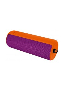 Ultimate Ears Boom 2 Wireless Bluetooth Speaker (Tropical Edition)