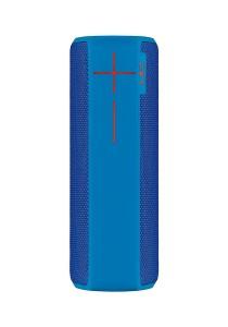 Ueasy 984-000552 Boom 2 Wireless Bluetooth Speaker (Brain Freeze Edition)