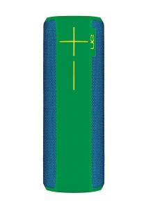 Ueasy 984-000555 Boom 2 Wireless Bluetooth Speaker (Green Machine Edition)
