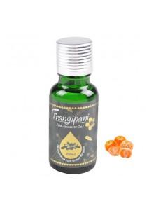 Frangipani Mandarin Essential Oil (20ml)