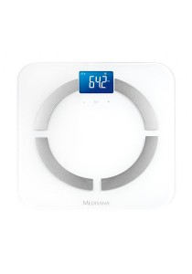 Medisana BS430 Body Analysis Scale