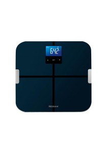 Medisana BS440 Body Analysis Scale