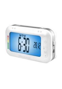 Medisana BU575 Blood Pressure Arm Monitor