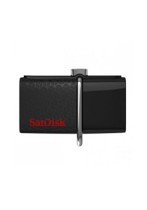 SanDisk 32GB Dual OTG and Micro USB 3.0