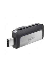 SanDisk Ultra Dual USB Type-C (SDDDC2-032G-G46)