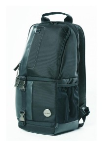 Samsonite Backpack 100 for DSLR