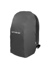 Samsonite Backpack 150 for DSLR