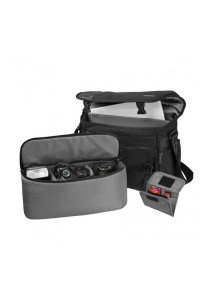Samsonite Camera Messenger Bag 200 for DSLR