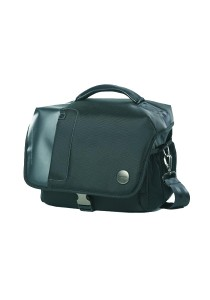 Samsonite Top Loader 400 for DSLR