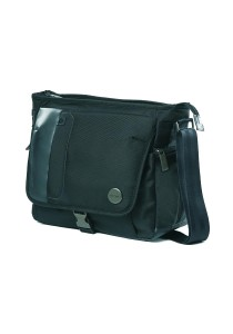 Samsonite Shoulder Bag 200 for DSLR
