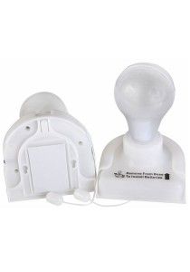 2 Pieces INSTA Bulb StickUp LED Bulb™