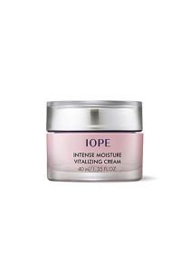Iope Intense Moisture Vitalizing Cream (40ml)