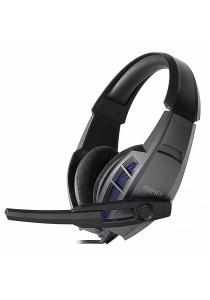 Edifier G3 Gaming Over-ear Headphone (Black)