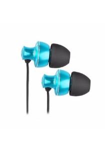 Edifier H280 Earpieces (Blue)