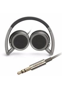 Edifier H690 Headphones (Grey)